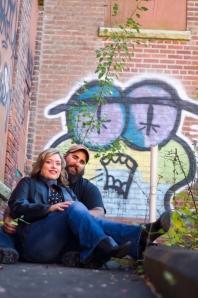 Jenna&Mike