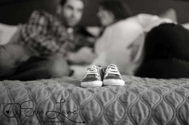 Hudson Valley Maternity Photographer-Trista and Richie-11