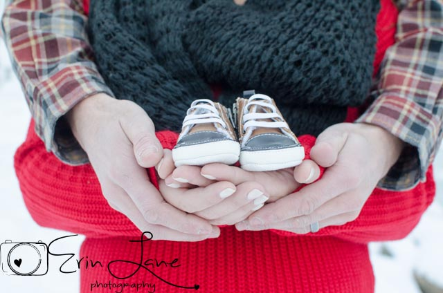 Hudson Valley Maternity Photographer-Trista and Richie-6