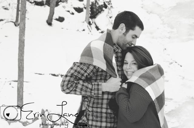 Hudson Valley Maternity Photographer-Trista and Richie-7
