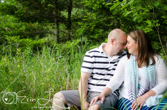 Lake George Engagement Photographer-Nicole and Russ-2 (2)