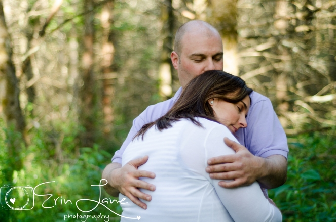 Lake George Engagement Photographer-Nicole and Russ-5
