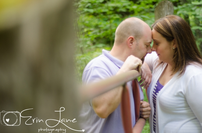 Lake George Engagement Photographer-Nicole and Russ-8