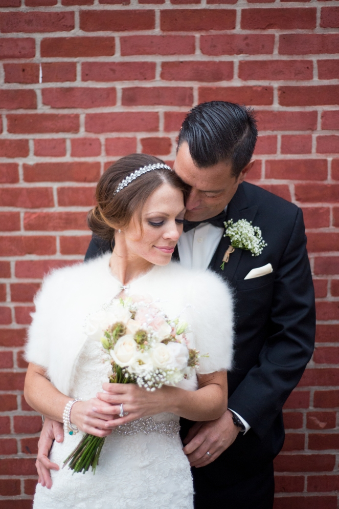 Hudson Valley Photographer-Kelly and Chris (11)