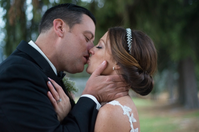 Hudson Valley Photographer-Kelly and Chris (12)