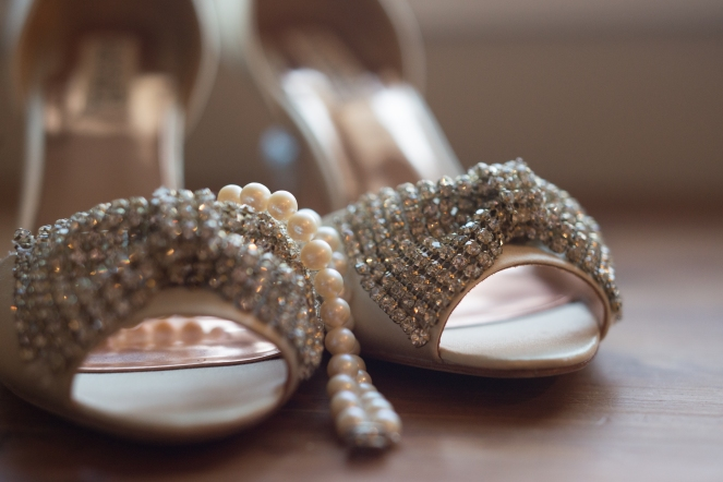 Hudson Valley Photographer-Kelly and Chris (2)