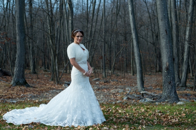 Hudson Valley Photographer-Kelly and Chris (6)