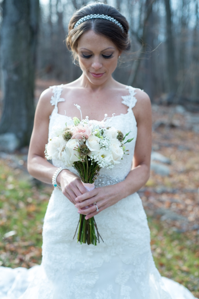 Hudson Valley Photographer-Kelly and Chris (7)