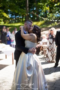 Hudson Valley Wedding Photographer-Cara and Joey (448)