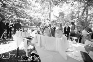 Hudson Valley Wedding Photographer-Cara and Joey (515)