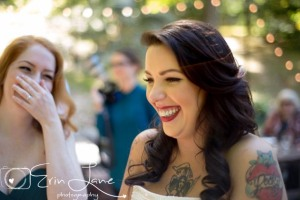 Hudson Valley Wedding Photographer-Cara and Joey (685)