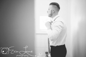 Hudson Valley Wedding Photographer-Cara and Joey (757)