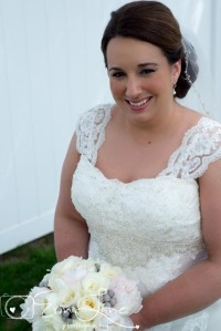 Hudson Valley Photographer- Nicole and Russ- Getting Ready (108)