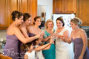 Hudson Valley Photographer- Nicole and Russ- Getting Ready (126)