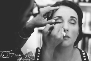 Hudson Valley Photographer- Nicole and Russ- Getting Ready (35)