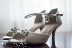 Hudson Valley Photographer- Nicole and Russ- Getting Ready (60)
