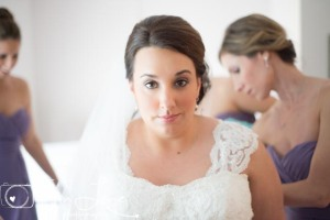 Hudson Valley Photographer- Nicole and Russ- Getting Ready (91)