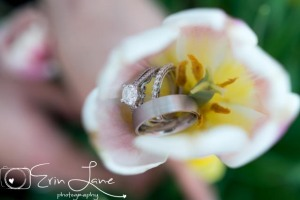 Hudson Valley Photographer- Nicole and Russ- Portraits (121)