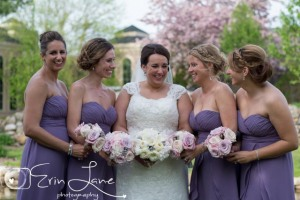 Hudson Valley Photographer- Nicole and Russ- Portraits (29)