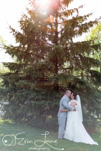Hudson Valley Photographer- Nicole and Russ- Portraits (63)