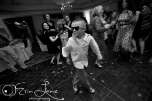Hudson Valley Photographer-Nicole and Russ- Reception (137)