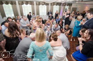 Hudson Valley Photographer-Nicole and Russ- Reception (184)