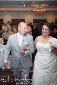 Hudson Valley Photographer-Nicole and Russ- Reception (23)