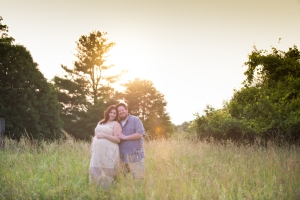 Hudson Valley Maternity Photographer (7)