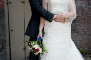 Hudson valley Wedding Photographer (4)