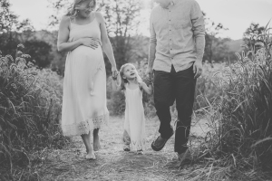 Hudon Valley Maternity Photographer- Chrissy-1-29