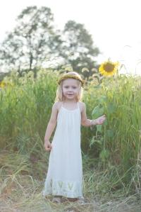 Hudon Valley Maternity Photographer- Chrissy-1-36