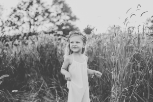 Hudon Valley Maternity Photographer- Chrissy-1-38