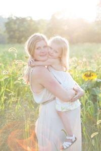Hudon Valley Maternity Photographer- Chrissy-1-60