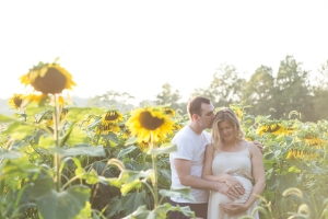 Hudon Valley Maternity Photographer- Chrissy-1-69