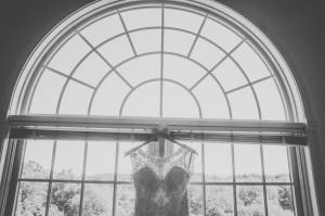 Hudson Valley Wedding Alison and Scott-1-152