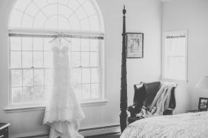 Hudson Valley Wedding Alison and Scott-1-154