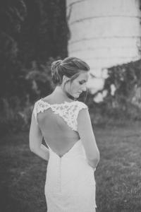 Hudson Valley Wedding Alison and Scott-1-353