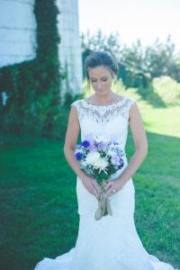 Hudson Valley Wedding Alison and Scott-1-359