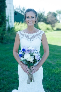 Hudson Valley Wedding Alison and Scott-1-363