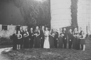 Hudson Valley Wedding Alison and Scott-1-404