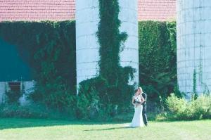 Hudson Valley Wedding Alison and Scott-1-433