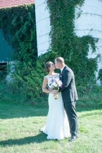 Hudson Valley Wedding Alison and Scott-1-439