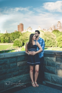 NYC Photographer-Kate and Jeff-1-5
