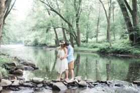 Hudson Valley NY Photographer-1618