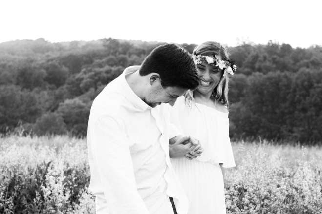 Hudson Valley NY Photographer-9698