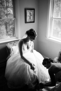HudsonValleyNYPhotographer-9687-2