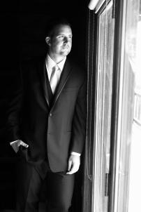 hudsonvalleynyphotographer-8156