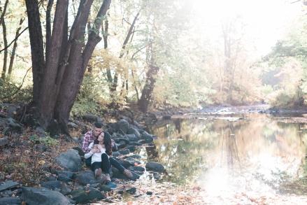 hudsonvalleynyphotographer-2479