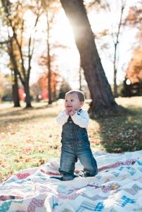 hudsonvalleynyphotographer-4127