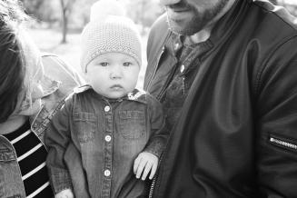 hudsonvalleynyphotographer-6088-3